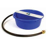 L.G. AUTO PET WATERER EVER FULL BOWL