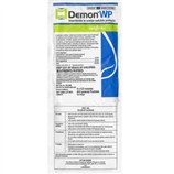 DEMON WP 4 PKG