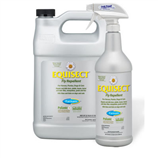 EQUISECT FLY REPELLENT 32OZ