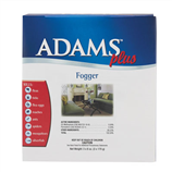 ADAMS PLUS ROOM FOGGER 3PK. - Palmer Farm and Ranch