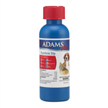 ADAMS PLUS PYRETHRIN DIP 4OZ - Palmer Farm and Ranch