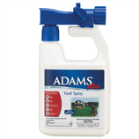 ADAMS YARD SPRAY W/HS ATTCHMNT - Palmer Farm and Ranch