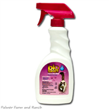 BIO-SPOT FOR CATS/KITTENS SPRAY 8oz - Palmer Farm and Ranch