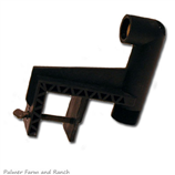 B03 HUDSON VALVE HOLDER - Palmer Farm and Ranch