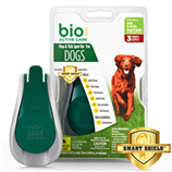 BIO-SPOT ACTIVE CARE FOR DOGS - Palmer Farm and Ranch