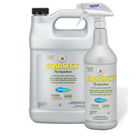 EQUISECT FLY REPELLENT 32OZ - Palmer Farm and Ranch