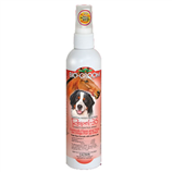 BIO GROOM- REPEL 35 FLEA & TICK CONTROL - Palmer Farm and Ranch
