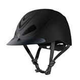 TROXEL LIBERTY DURATEC HELMET BLACK - Palmer Farm and Ranch