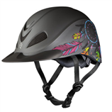 REBEL DREAMCATCHER HELMET - Palmer Farm and Ranch