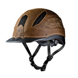 CHEYENNE HELMET - Palmer Farm and Ranch
