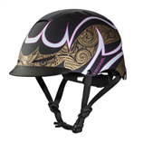 FTX LEGEND- INFERNO HELMET - Palmer Farm and Ranch