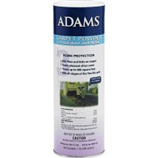 ADAMS CARPET POWDER 1 LBS - Palmer Farm and Ranch