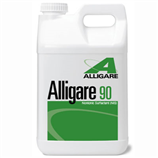 ALG 90/SURFACE SURFACTANT,1 GAL - Palmer Farm and Ranch