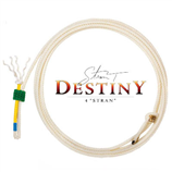 DESTINY EXTRA SOFT CALF ROPE - Palmer Farm and Ranch