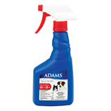 ADAMS F&T MIST PLUS 32OZ - Palmer Farm and Ranch