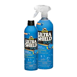 ABSORBINE ULTRA-SHIELD SPORT BLUE - Palmer Farm and Ranch