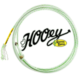 HOOEY 4S CALF ROPE - Palmer Farm and Ranch