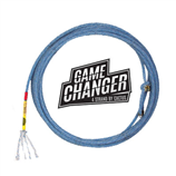 GAMECHANGER HEAD ROPE - Palmer Farm and Ranch