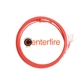 CENTERFIRE HEEL ROPE - Palmer Farm and Ranch