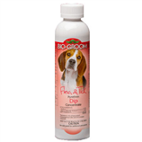 BIO GROOM- FLEA & TICK DIP 8OZ - Palmer Farm and Ranch