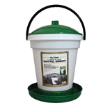 HF BRAND EZ FILL POULTRY DRINKER 6.25GAL - Palmer Farm and Ranch